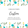 Shop - Custom Collection